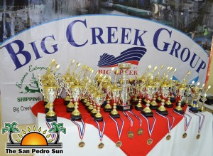 Big-Creek-Group-Darts-Classic