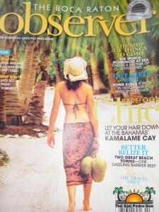 Boca-Raton-Observer-Cover
