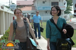 Canadian-Travel-Professionals-2