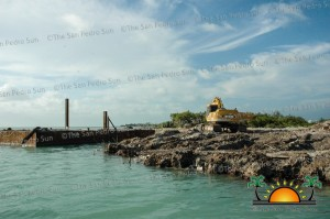 Dredging-on-North-Ambergris-Caye-4