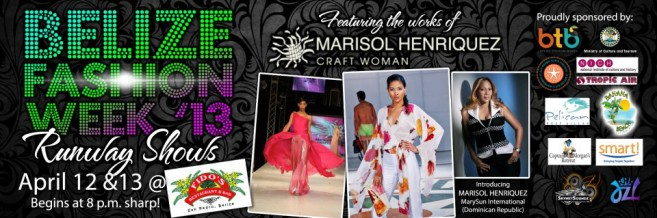 Fashion-Week-Marisol-Henriquez