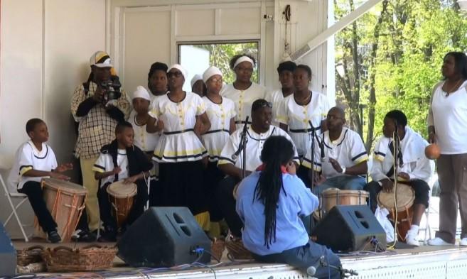 GAMAE Garifuna1