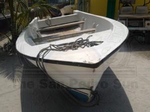 Jeremy-Baptist-Boat-2