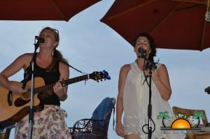 Karen Waldrup Ashlee Thomas Concert-7