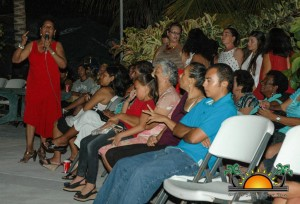 Mama Vilma Fashion Show 2013-76