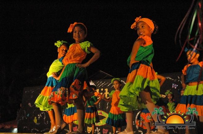 Miss Chiquitita 2013 Zillah-25