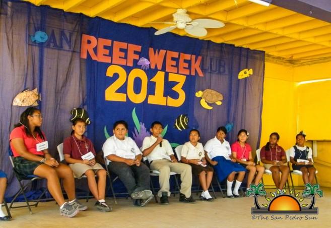 Reef Week Trivia Contest-29
