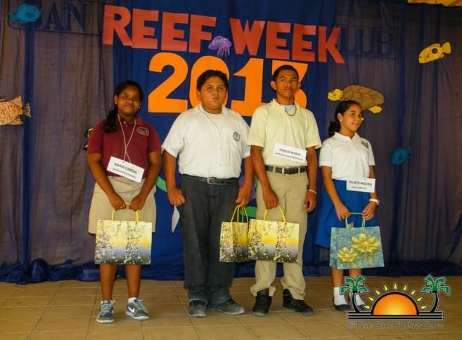Reef Week Trivia Contest-34