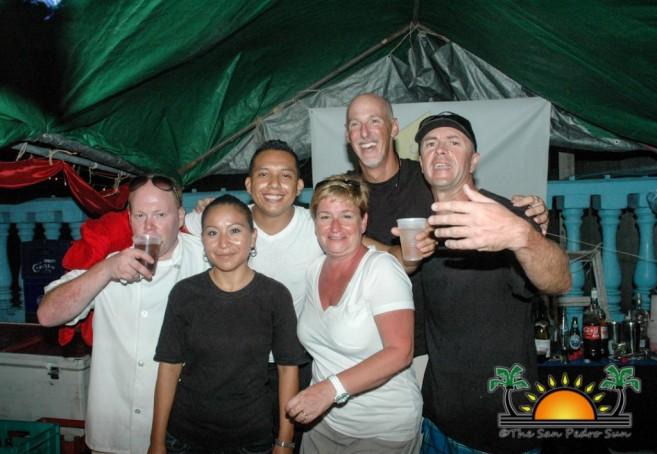 2013 Lobsterfest Block Party-32