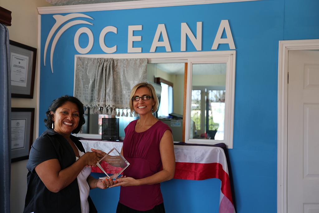 24-World-Oceans-Day-MelanieMcField
