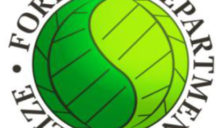 Forest Dept logo
