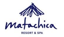Matachica Logo