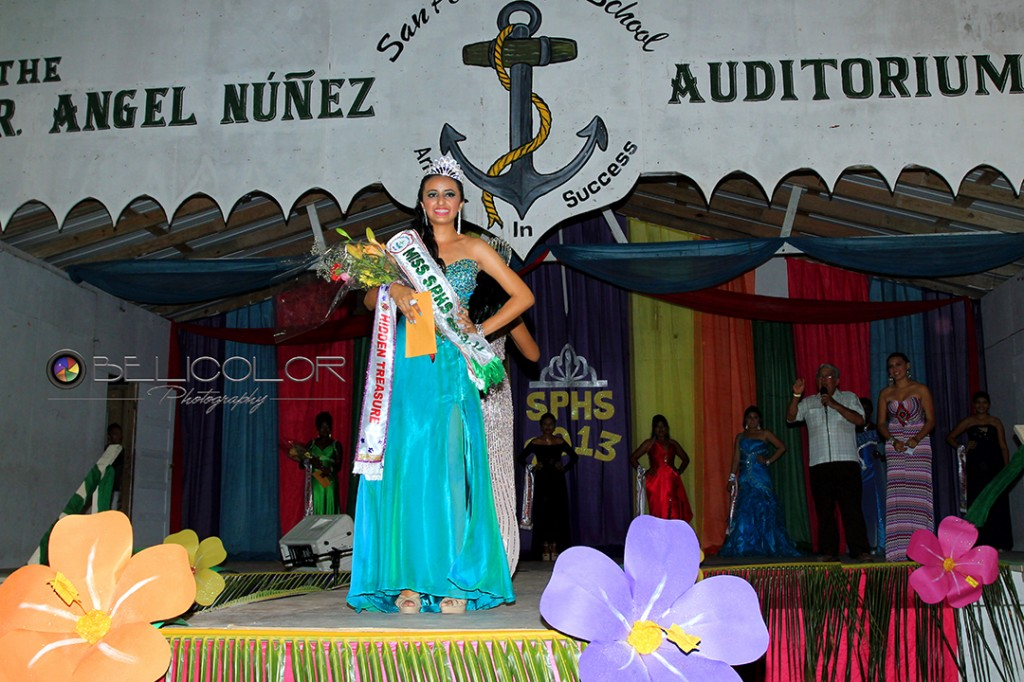 Miss-SPHS-2013-Pageant