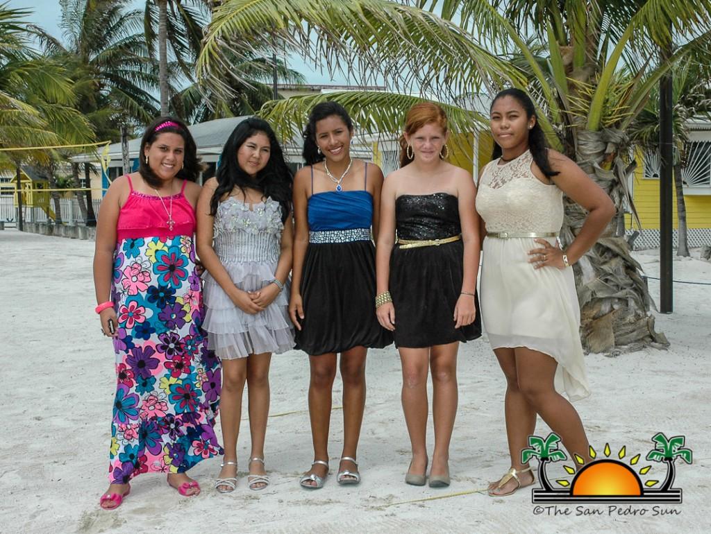 The Island Academy 2013 Graduation-4