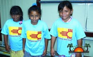 28 Mata Chica summer camp-2