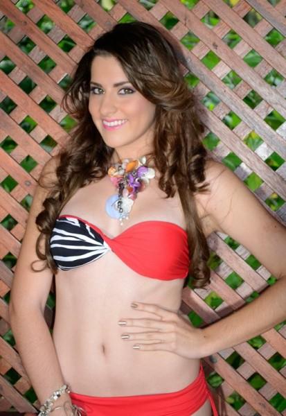 Costa-Rica-Andrea-Rojas-2