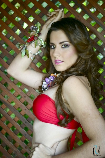 Costa-Rica-Andrea-Rojas