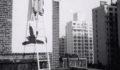 De Feo NY 1994 (Photo 10 of 10 photo(s)).