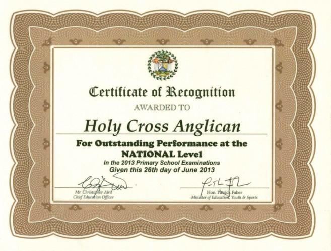 Holy Cross WEB-2