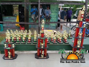 Local-Football-Trophies