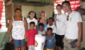 Rotary Club Distributes Filter Buckets-3 (Photo 4 of 6 photo(s)).