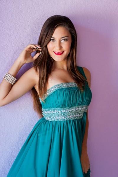Yanira Lara