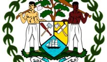 belize_coat_of_arms