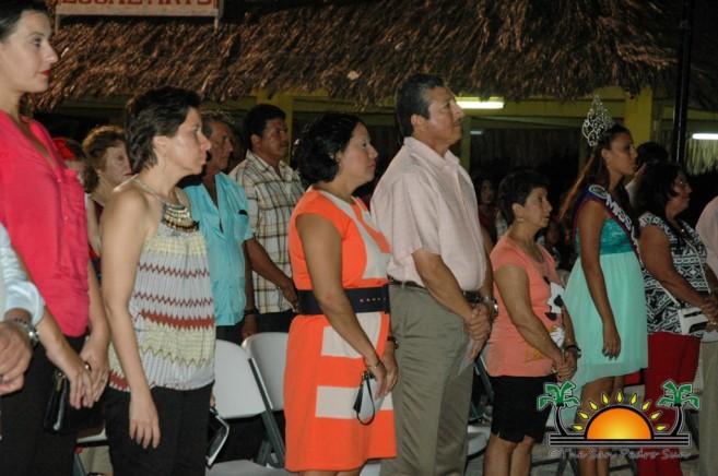 Banda Nacional El Salvador-6
