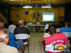 Fisheries Public Consultation-1