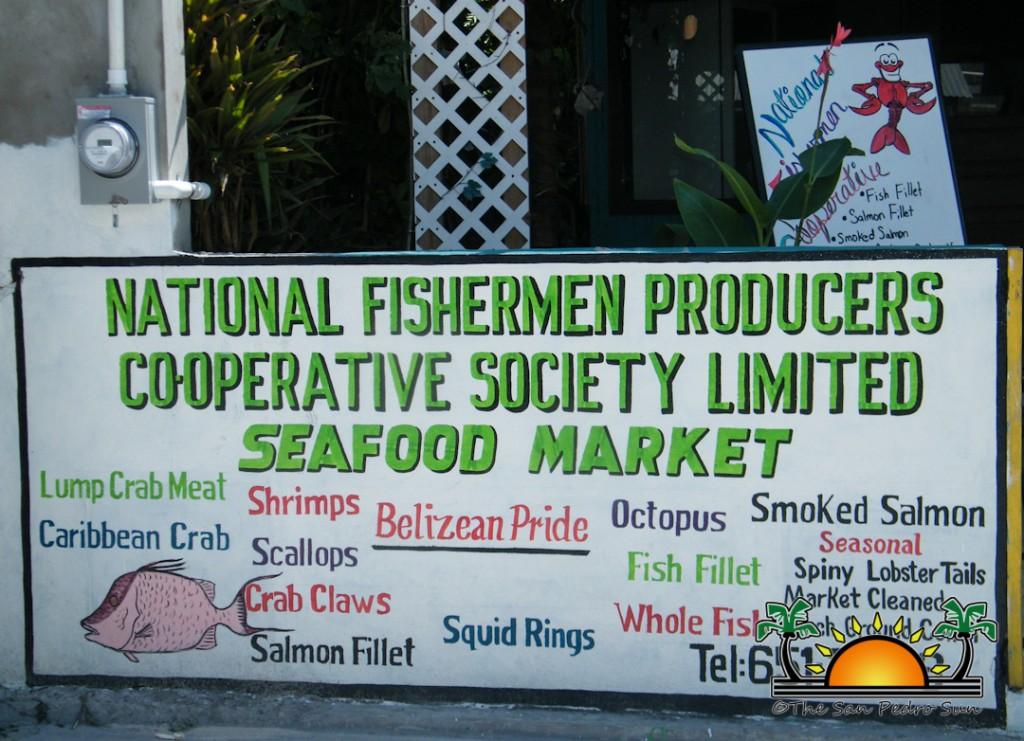 national fishermen u2019s producers cooperative society ltd