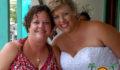 Prevett Gamez Wedding-1 (Photo 10 of 10 photo(s)).