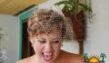 Prevett Gamez Wedding-10 (Photo 1 of 10 photo(s)).