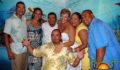 Prevett Gamez Wedding-3 (Photo 8 of 10 photo(s)).