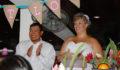 Prevett Gamez Wedding-5 (Photo 6 of 10 photo(s)).