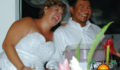 Prevett Gamez Wedding-6 (Photo 5 of 10 photo(s)).