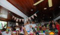 Prevett Gamez Wedding-7 (Photo 4 of 10 photo(s)).
