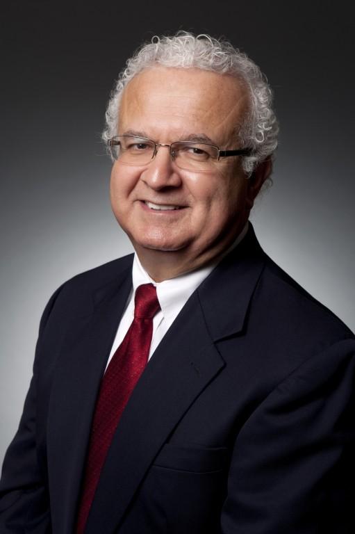 Carlos Moreno Us New Ambador To Belize