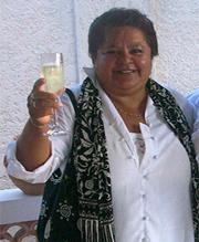 Chila-Ugarte