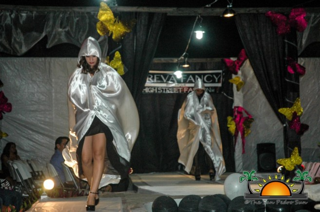 Foreva Fancy Fall Fashion Show-2