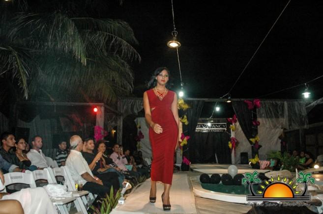 Foreva Fancy Fall Fashion Show-8