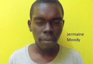 Jermaine-Moody
