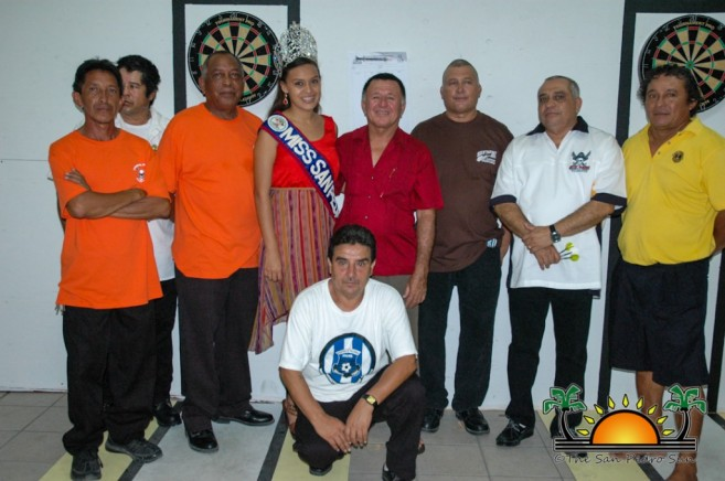 National Darts Tournament-5