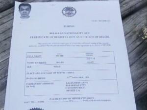 Passport-Documents-2-0002