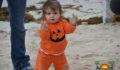 Saga Halloween 2013-15 (Photo 28 of 42 photo(s)).