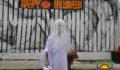 Saga Halloween 2013-26 (Photo 17 of 42 photo(s)).