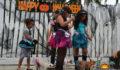 Saga Halloween 2013-33 (Photo 10 of 42 photo(s)).