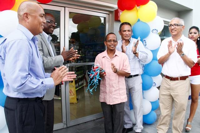Shell-Gas-Station-Inauguration-1