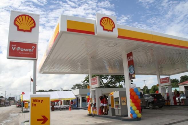 Shell-Gas-Station-Inauguration-2