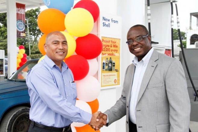 Shell-Gas-Station-Inauguration-4