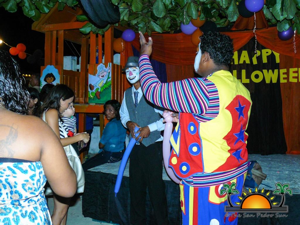 ABC Halloween Costumes-13